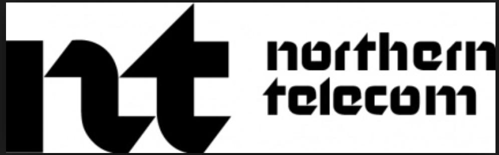 Martin Rutte | Official Website